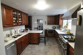 how to make a kitchen backsplash news u0026 info westchester kitchen u0026 bath