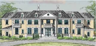 proposed 18 million mansion in needham ma homes of the rich