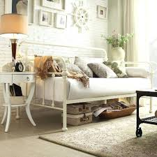 Small Space Bedroom Furniture Daybed Small Space Daybed For Small Space Rustic Daybeds Ideas