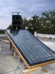 diy solar 5 reasons why diy solar panels are a bad idea solar guide news