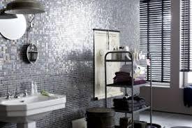 schöner wohnen badezimmer fliesen mit modernen fliesen wohnen schöner wohnen