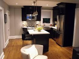 Mercier Hardwood Flooring - 26 best love it or list it images on pinterest spaces hardwood