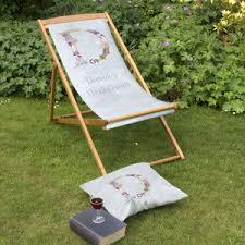 Garden Armchairs Garden Furniture Notonthehighstreet Com
