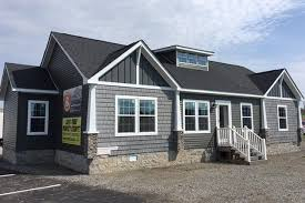 clayton modular home clayton homes delaware hum home review