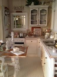 shabby chic kitchen ideas affordable ways to create a shab chic kitchen shabby chic kitchen