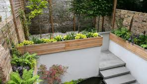 garden fences ideas fence small garden fence ideas inspirational small fence ideas