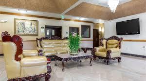 Comfort Suites Beaumont Comfort Suites Redlands Youtube