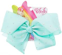 hair bows uk what are jojo bows are they banned in uk schools and who is