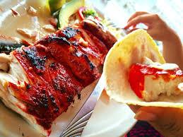 cuisine mondial home mondial chefs