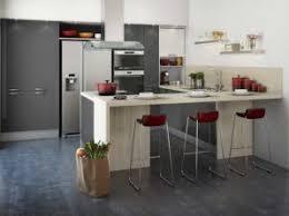 cuisine uip grise les 20 meilleures images du tableau aménagement cuisine sur