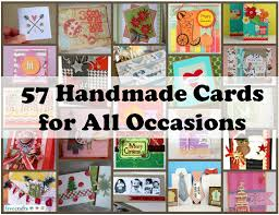 all occasion cards 57 cards for all occasions favecrafts