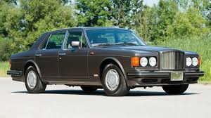 bentley turbo r coupe bentley turbo r 1989 wallpapers and hd images car pixel