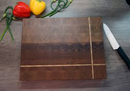 end grain cutting board oak end grain cutting board oak zoom