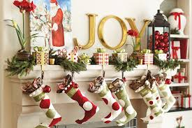 3 reasons to celebrate the holidays with us how to decorate