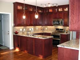 kitchen cabinet refacing cost per foot kitchen cabinets refacing cost s s kitchen cabinet refinishing cost