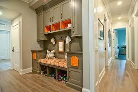 Mudroom Storage Ideas Easy Hallway Organization With Mudroom Furniture Ideas Interior
