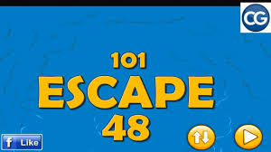 51 free new room escape games 101 escape 48 android gameplay