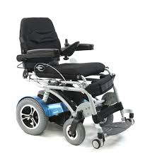 motorized wheel chairs chair lifts medical lift stacking with arms
