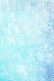 Hintergrundmuster Blau Textur Muster Blau Hintergrund