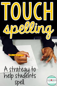 best 25 spelling bee practice ideas only on pinterest spelling