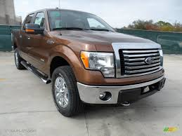 ford f150 xlt colors 2012 golden bronze metallic ford f150 xlt supercrew 4x4 57969575