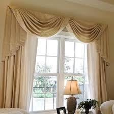 pinterest curtains bedroom pleasant swag curtains bedroom ideas best swag curtains ideas on