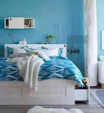 how to take your baby ikea the official blog furniture idolza queen bed frames beds and on pinterest modern living room sofa furniture home design