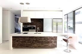 cuisine design luxe cuisine schmidt ajaccio fabulous design et conception cuisine u