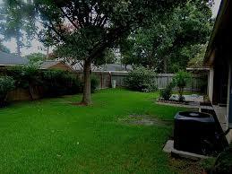 9202 landry boulevard spring tx 77379 har com
