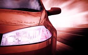 nissan australia recall check cars product safety australia