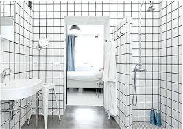 nettoyer joint carrelage cuisine joint carrelage mural cuisine decoration salle de bain carrelage