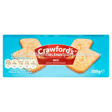 lexus biscuit malaysia nice biscuit nice biscuit suppliers and manufacturers at alibaba com