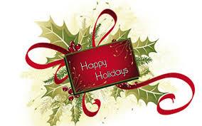 happy holidays silver city radio