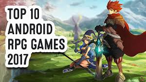 top rpg for android top 10 android rpg 2017 best offline rpgs deface