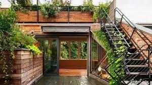 Garden Roof Ideas Simple Garden Roof Chsbahrain