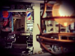 the shop cuts for men u0026 women old barber shop