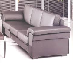 Wholesale Leather Sofa by Leather Sofa Wholesale Leather Sofa Wholesale Suppliers And