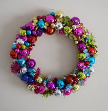christmas wreath today u0027s five