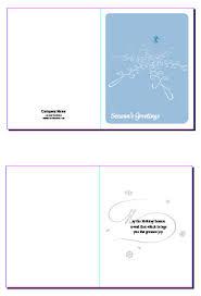 premium member benefit greeting card templates from