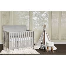 Convertible Mini Crib by Dream On Me Quality Baby Products And Furniture That Every