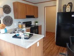 single wide mobile homes floor plans manufactured homes pa single wide home in pa