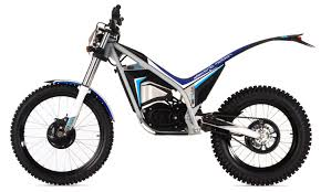 tm motocross bikes 2017 lite u2013 electric motion