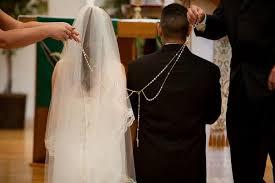 wedding lasso rosary mexican wedding traditions mexican wedding traditions unity and
