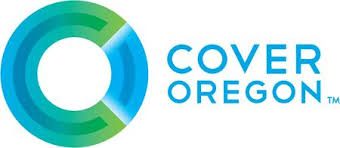 need health insurance cover oregon application fairs coming to