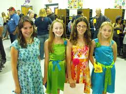5th grade graduation dresses 7th grade graduation dresses dresses online