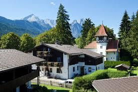 Garmisch Germany Map by H Hotel Alpina Garmisch Partenkirchen Official Hotel Website