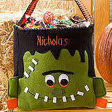 cool ideas for your kids u0027 halloween party