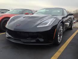 2015 corvette z06 colors 2016 corvette z06 colors search adrenaline perfection