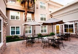 luna modern mexican kitchen corona ca residence inn by marriott corona riverside 1015 montecito drive