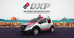 domino pizza jombang fb share jpg